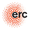 ERC Synergy Project TOMATTO