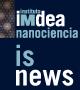 Prof. Somoza was talking with Gestiona Radio about IMDEA-CSIC