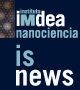 IMDEA Nanociencia at Nano World Cancer Day