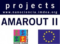 AMAROUT II-EUROPE