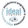 Call open for IDEAL the IMDEA Nanociencia postdoctoral fellowships programme